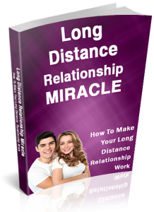 Long+Distance+Relationship+Miracle+eBook+cover+official
