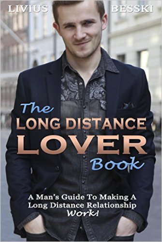 The long distance lover book