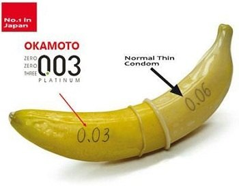 okamoto-003-_okamoto-003-world-thinnest-condom-pack-of-10