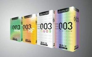 okamoto-2003-300x188
