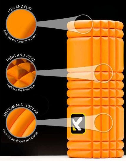 TP-foam-roller