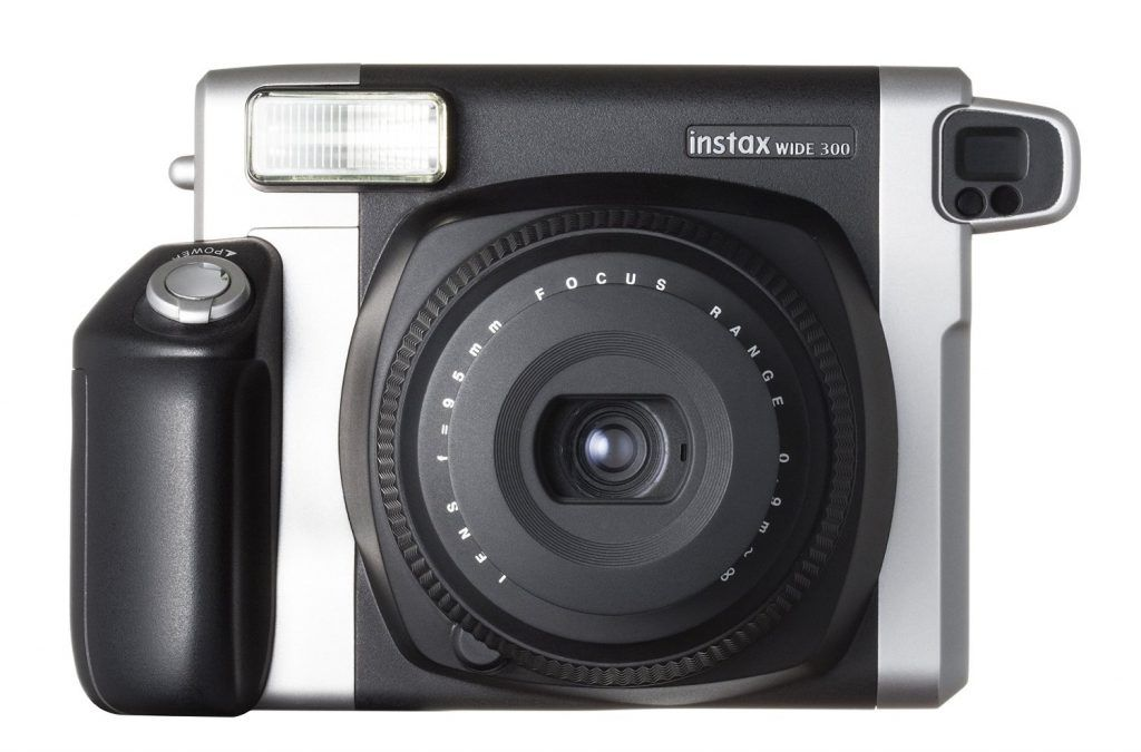 instax 300 review