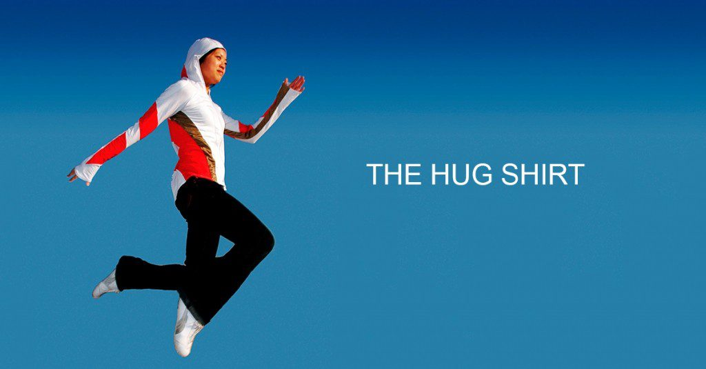 the-hug-shirt