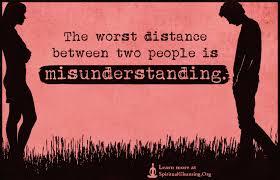couple-misunderstanding