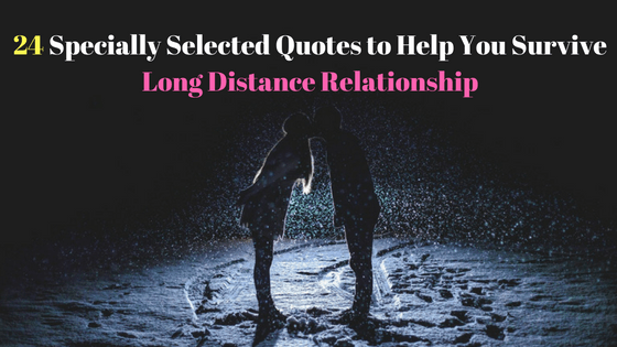quotes to help you survive ldr