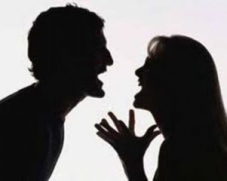 couple-quarrel